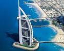 Dubai e Doha