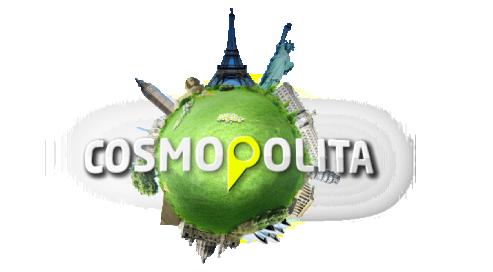 Cosmopolita Turismo
